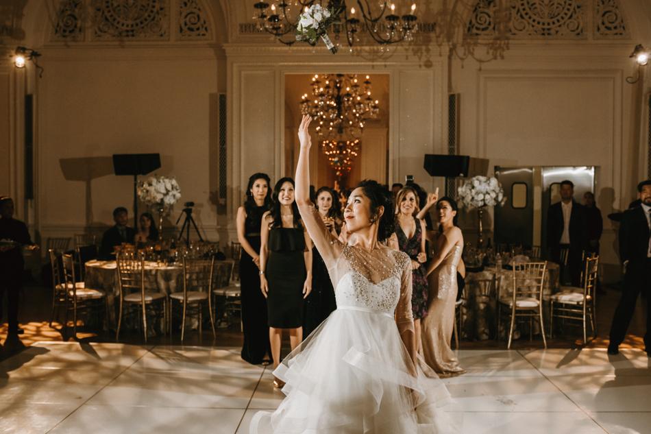 los-angeles-wedding-63-of-131.jpg