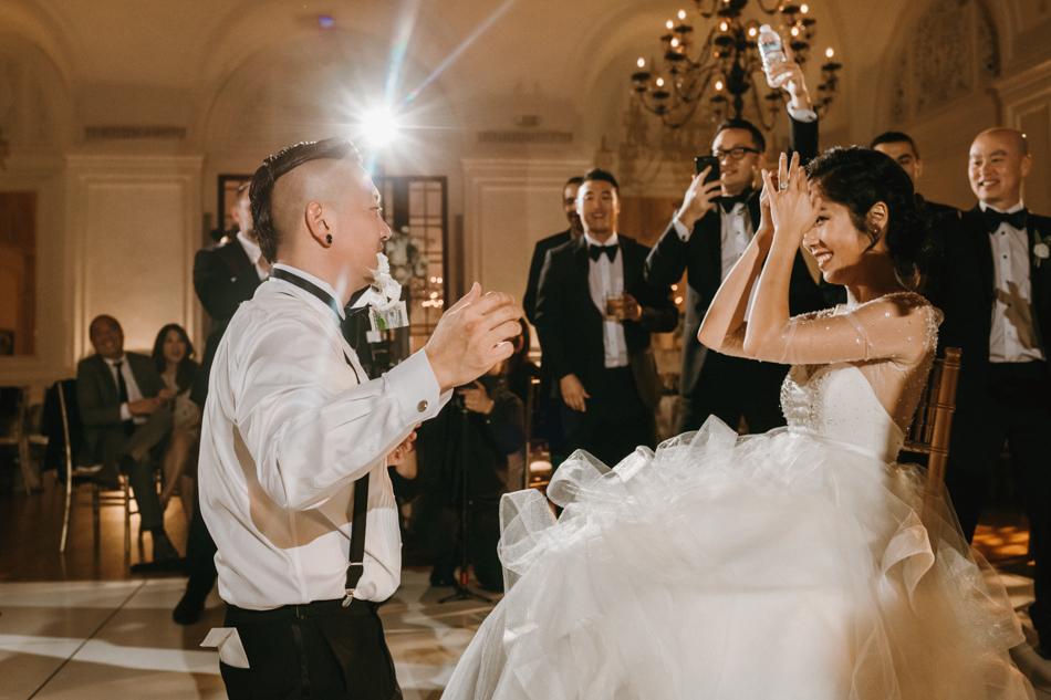 los-angeles-wedding-71-of-131.jpg