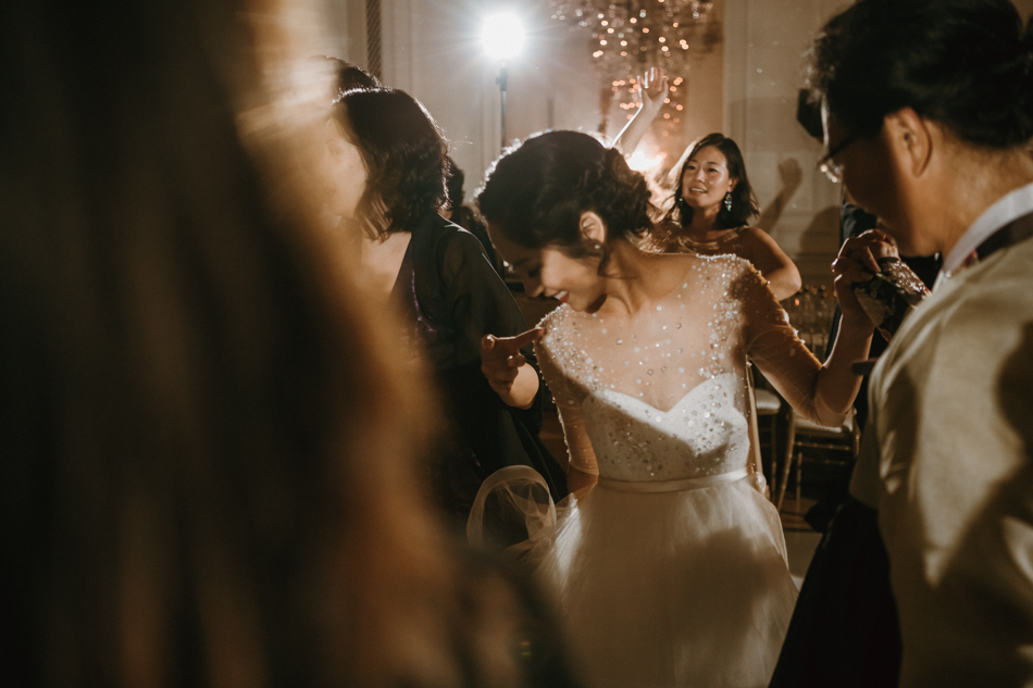 los-angeles-wedding-85-of-131.jpg