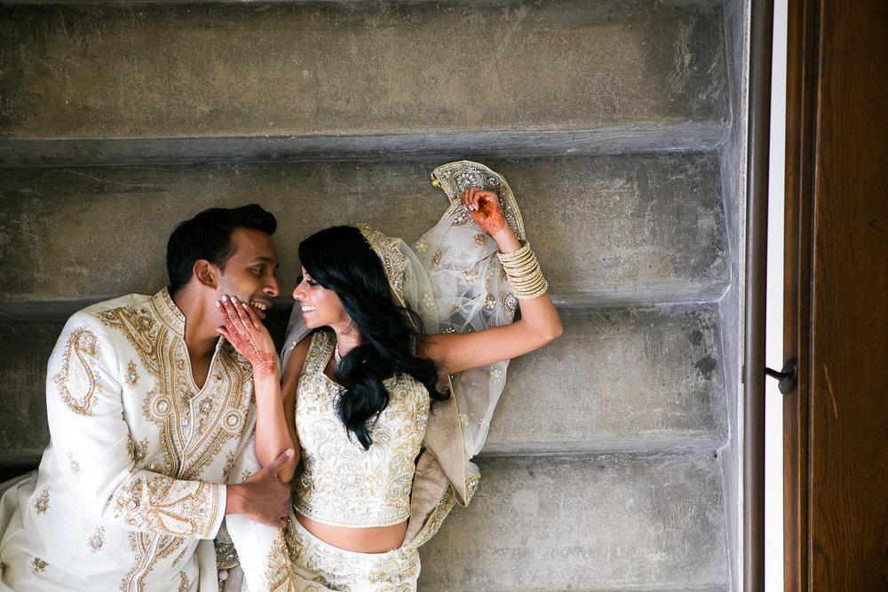 121208-Ishani-Wedding-Two-5706.jpg
