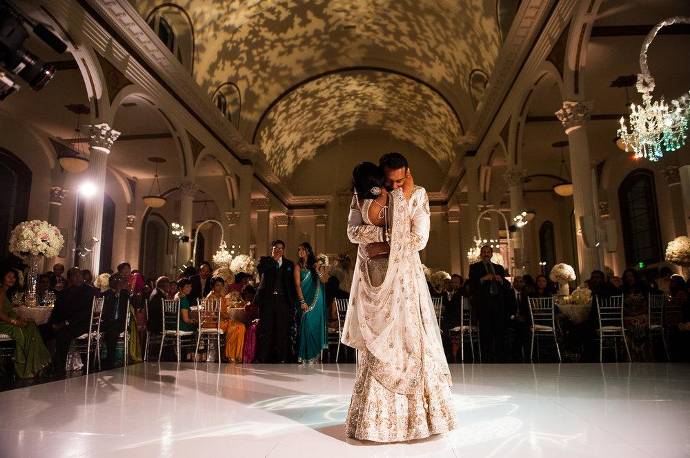 121208-Ishani-Wedding-Two-7774.jpg