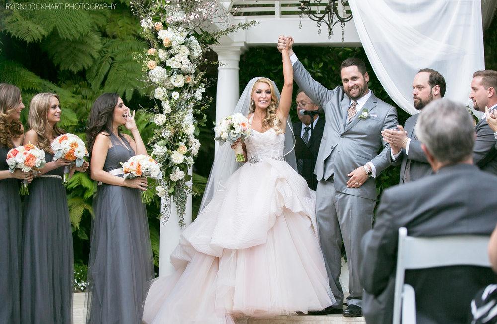0750_Nicole_Clayton_Wedding_4133.jpg