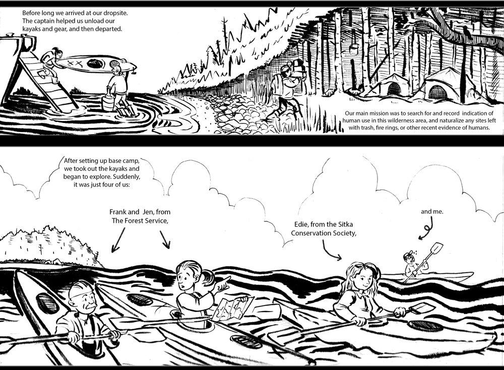 pg 6-7.jpg