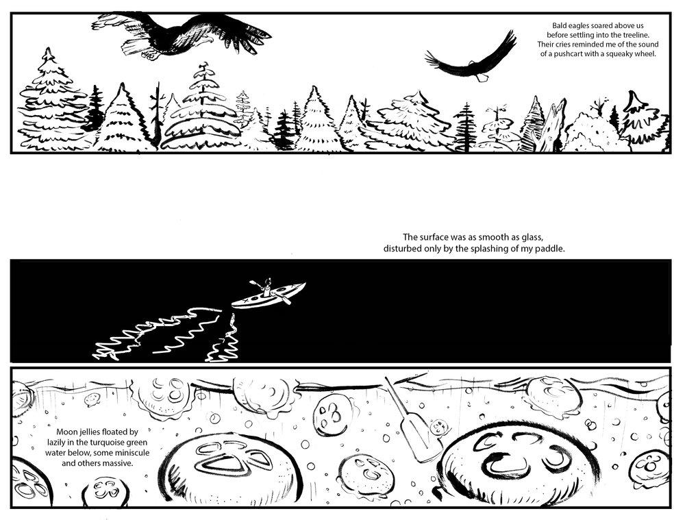 pg 8-9.jpg