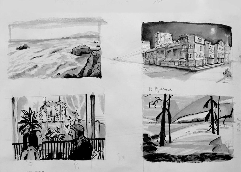 environments 1.jpg