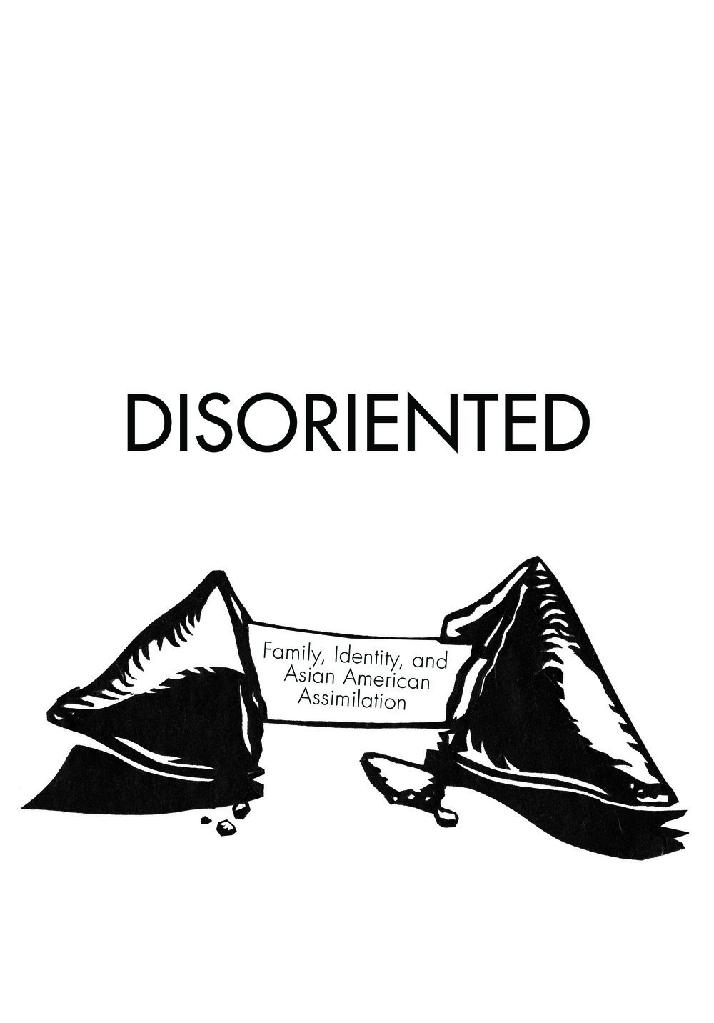 disoriented 1.jpg