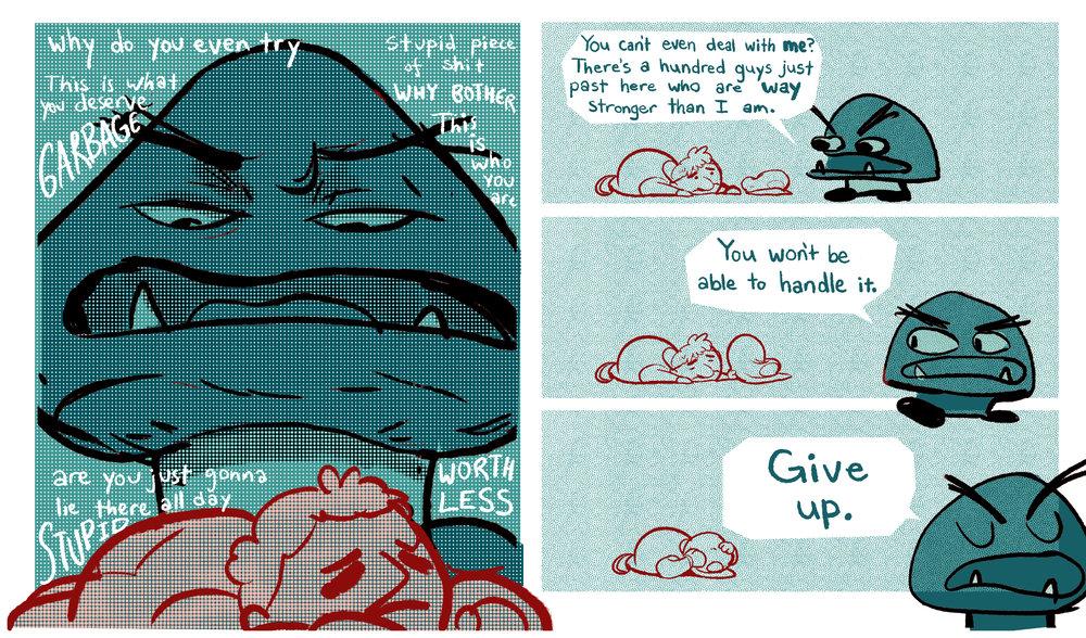 goomba pg 5.jpg
