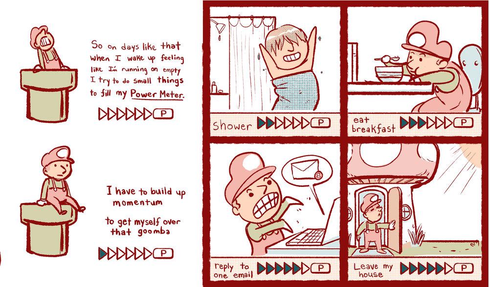 goomba pg 6.jpg