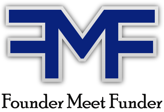 Founder Meet Funder
