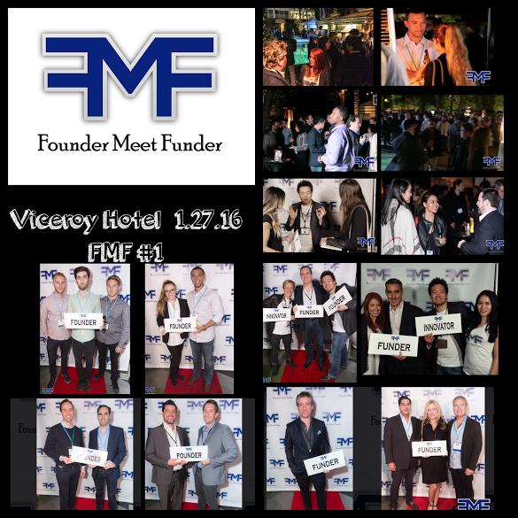 FMF#1_Viceroy (1_27_16).png