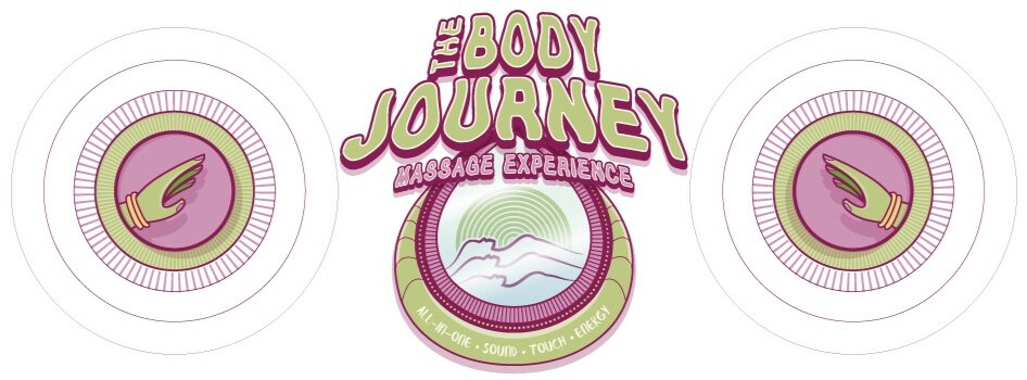 The Body Journey