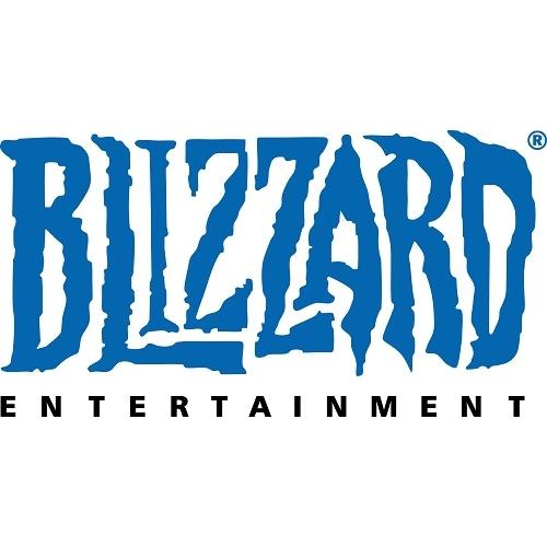 blizzard_logo-thumb.jpg