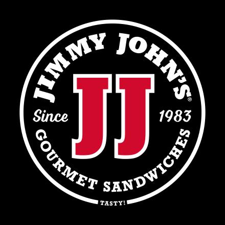 Jimmy_John's_Logo.png