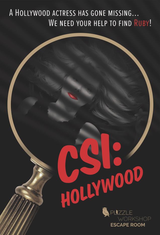 CSI _ Poster 4x6_AC.jpg