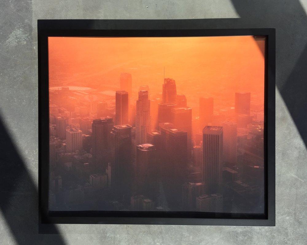 Schwartz, Los Angeles #14.JPG