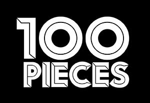 100-pieces.jpg