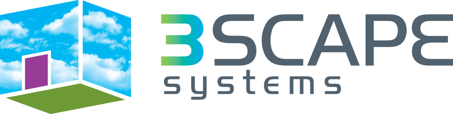 3scape systems