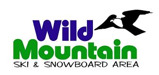 Wild Mountain Ski & Snowboard