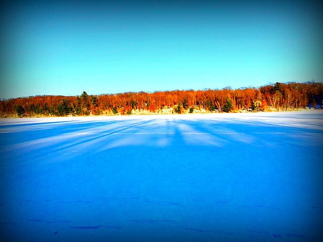 1 winter lake pretty.jpg