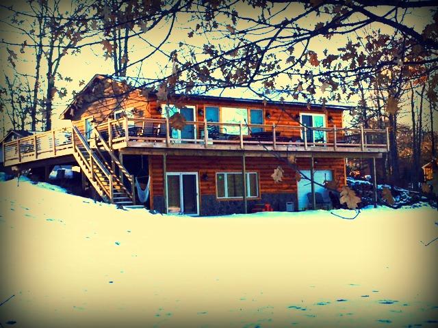 1 exterior winter edges.jpg