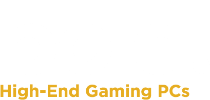 bold. Logo.png