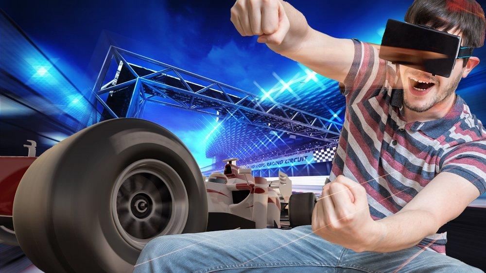 racingsimulator.jpg