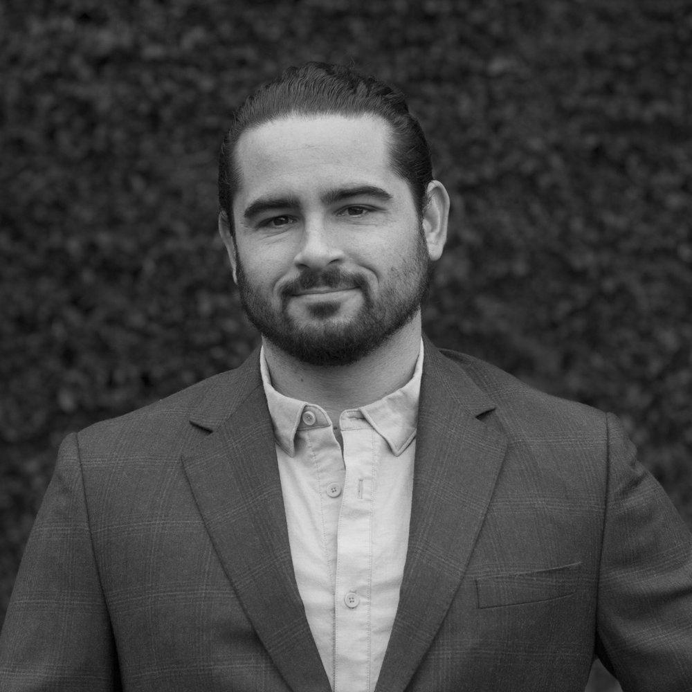 Jason Don | Producer