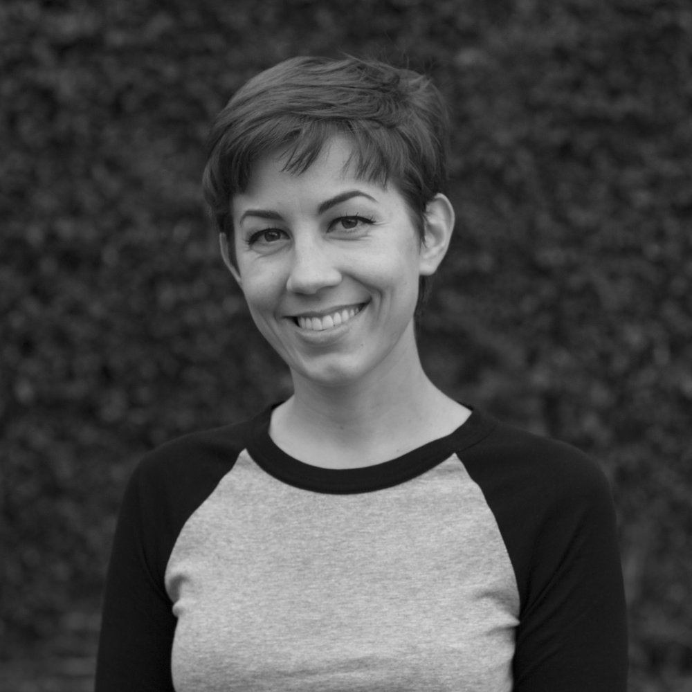 Keara Burton | Editor