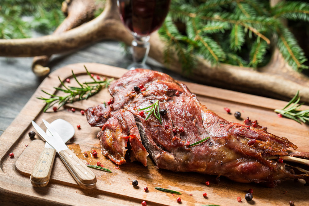 kött.jpg