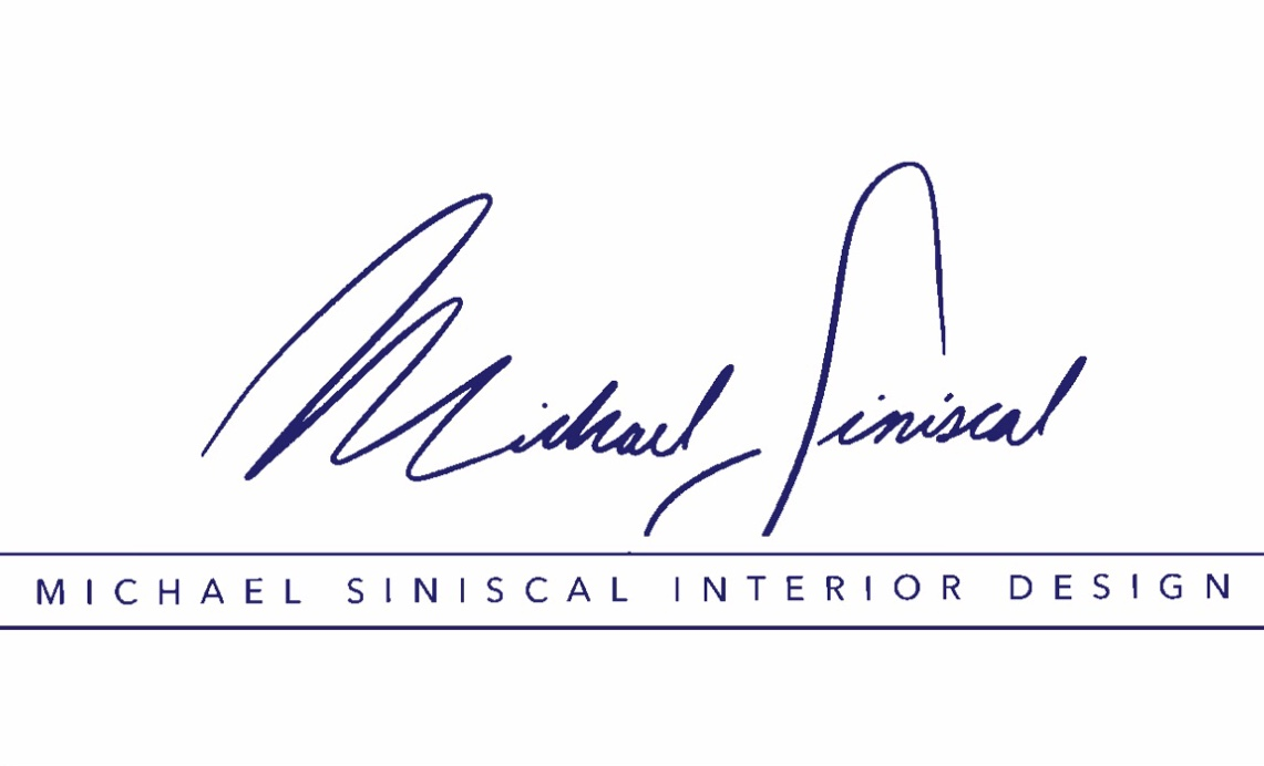 Michael Siniscal and Associates