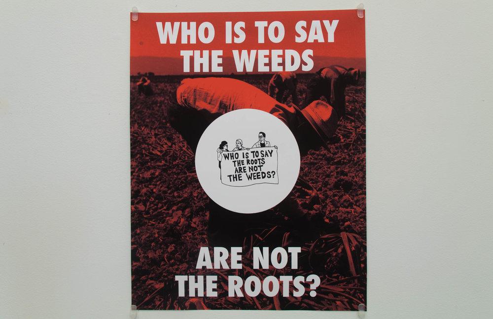 weedsroots-1.jpg