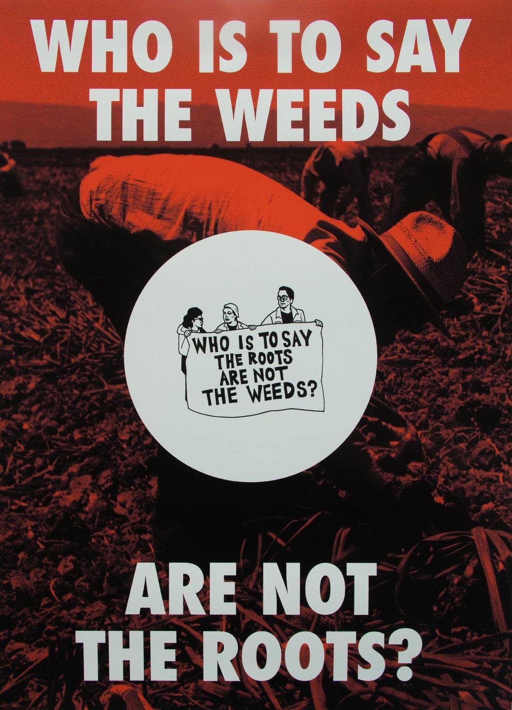 weedsroots-3.jpg