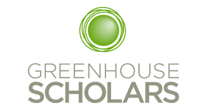 Greenhouse Scholarship   - A $20,00 scholarship awarded over the course of 4 years. The Greenhouse Scholarship is focused on finding students who align with their core values of leadership, community, accountability, and relentlessness. (Must live in Colorado, Georgia, or Illinois)
