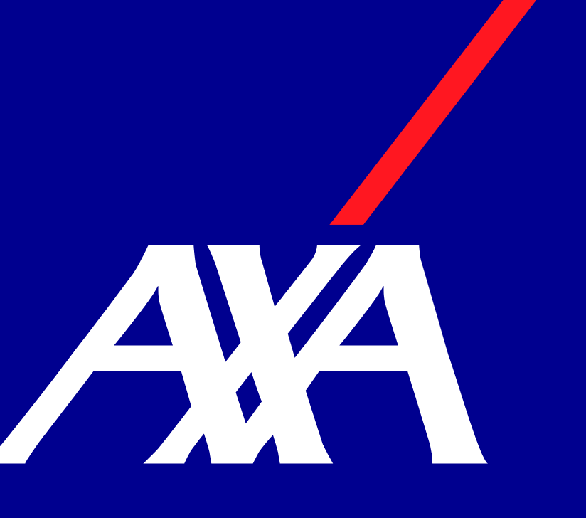 AXA Achievement Scholarship - A $2,500 - $25,000 scholarship awarded to students who examlpifies leadership within their school, family, and community. These leaders must have a passion for learning and love for community service.