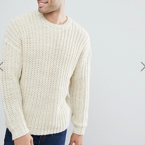 The Sweater -
