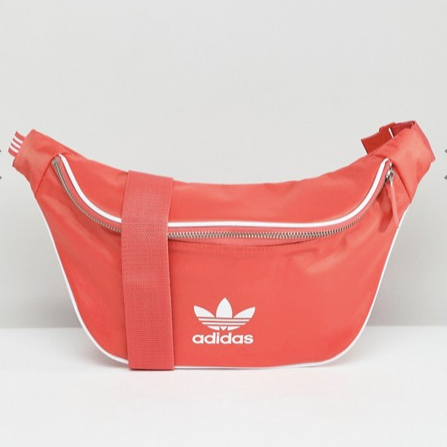 Fanny Pack -