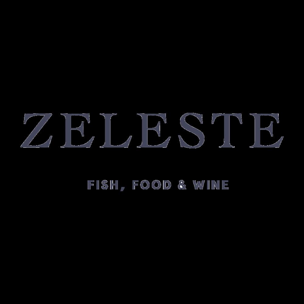 www.restaurantzeleste.com