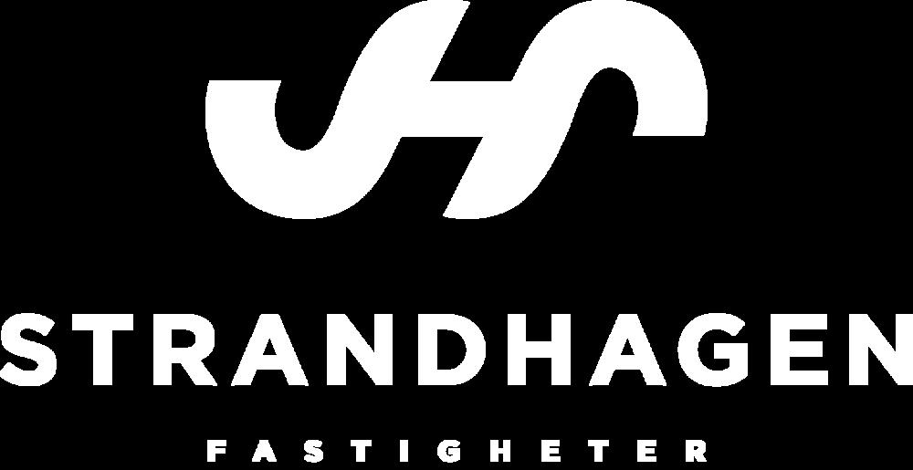 Strandhagen Fastigheter
