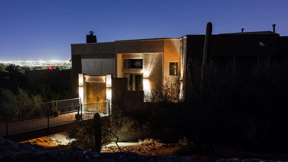 Tucson-5.jpg