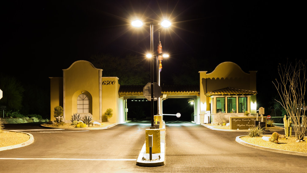 Tucson-6.jpg