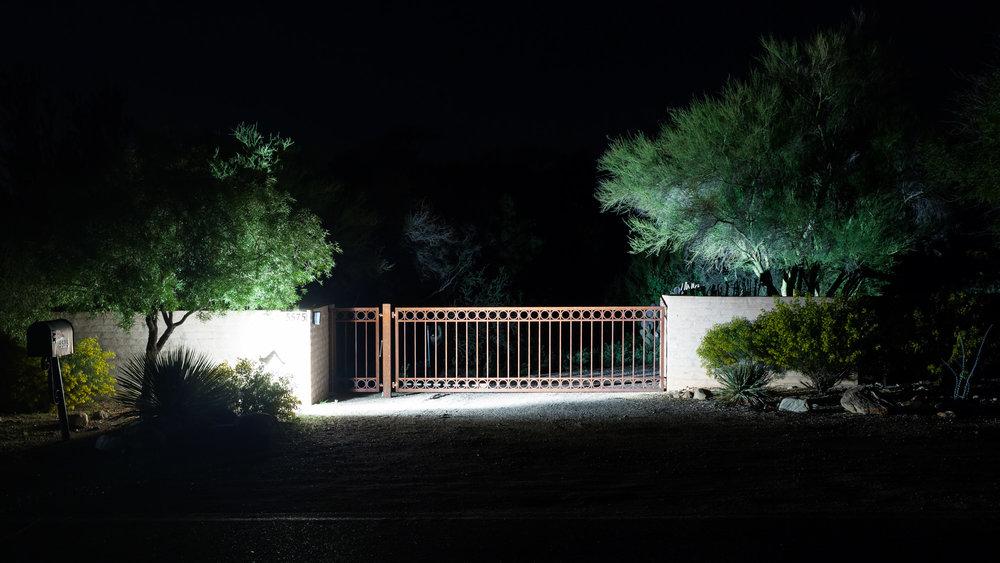 Tucson-7.jpg