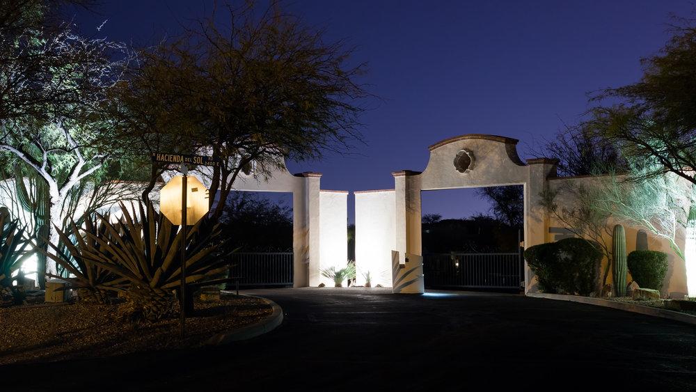 Tucson-8.jpg