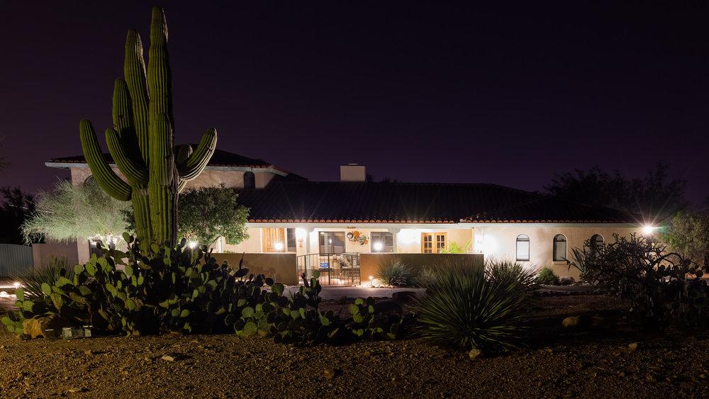 Tucson-9.jpg
