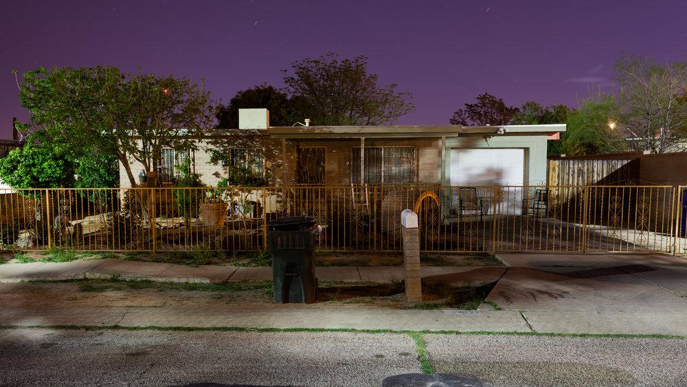 Tucson-12.jpg