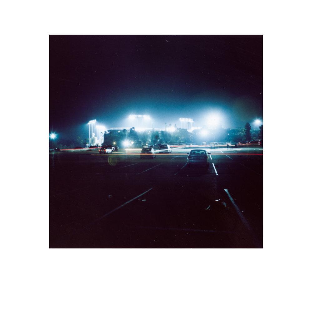 Peeling Polaroids-06.jpg