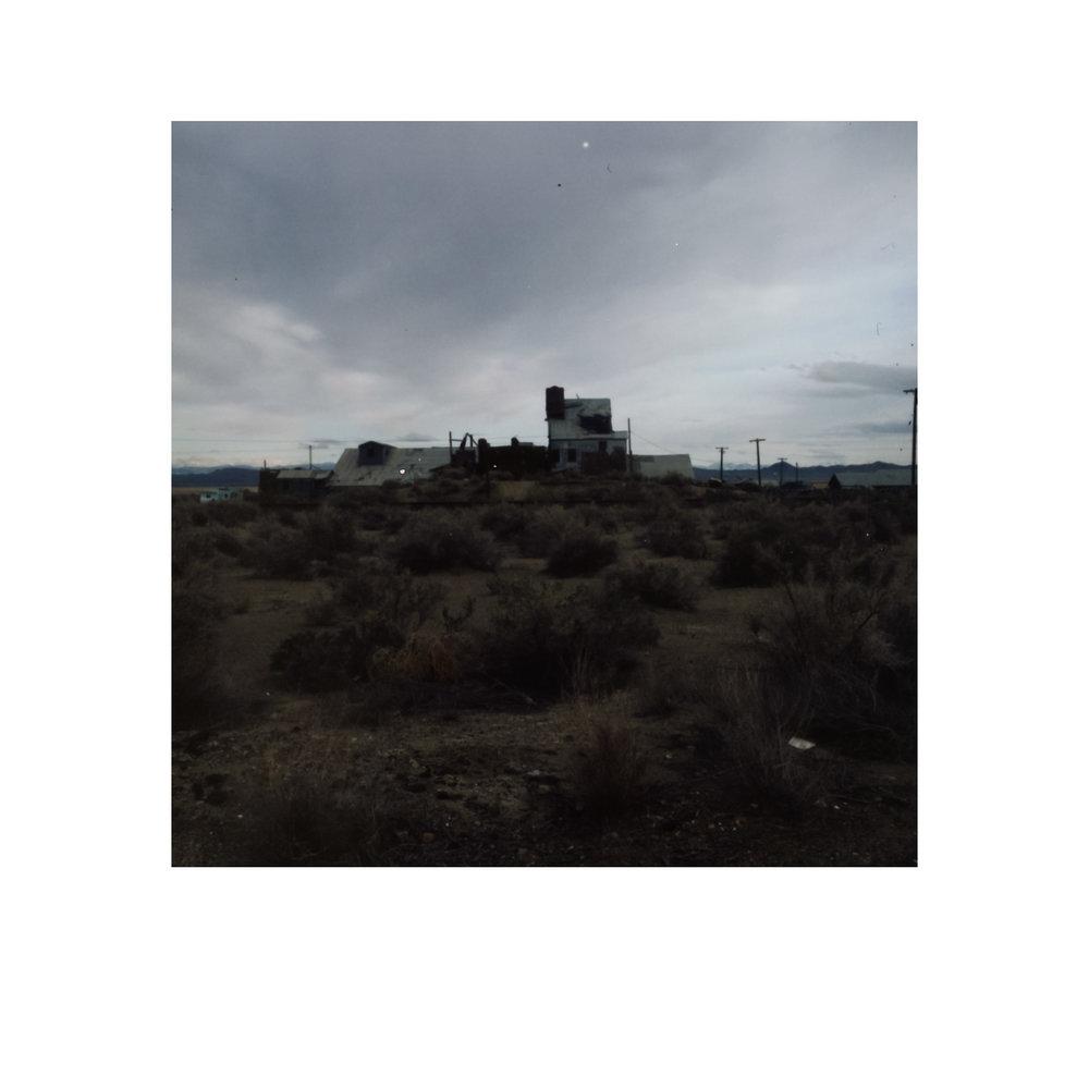 Peeling Polaroids-14.jpg