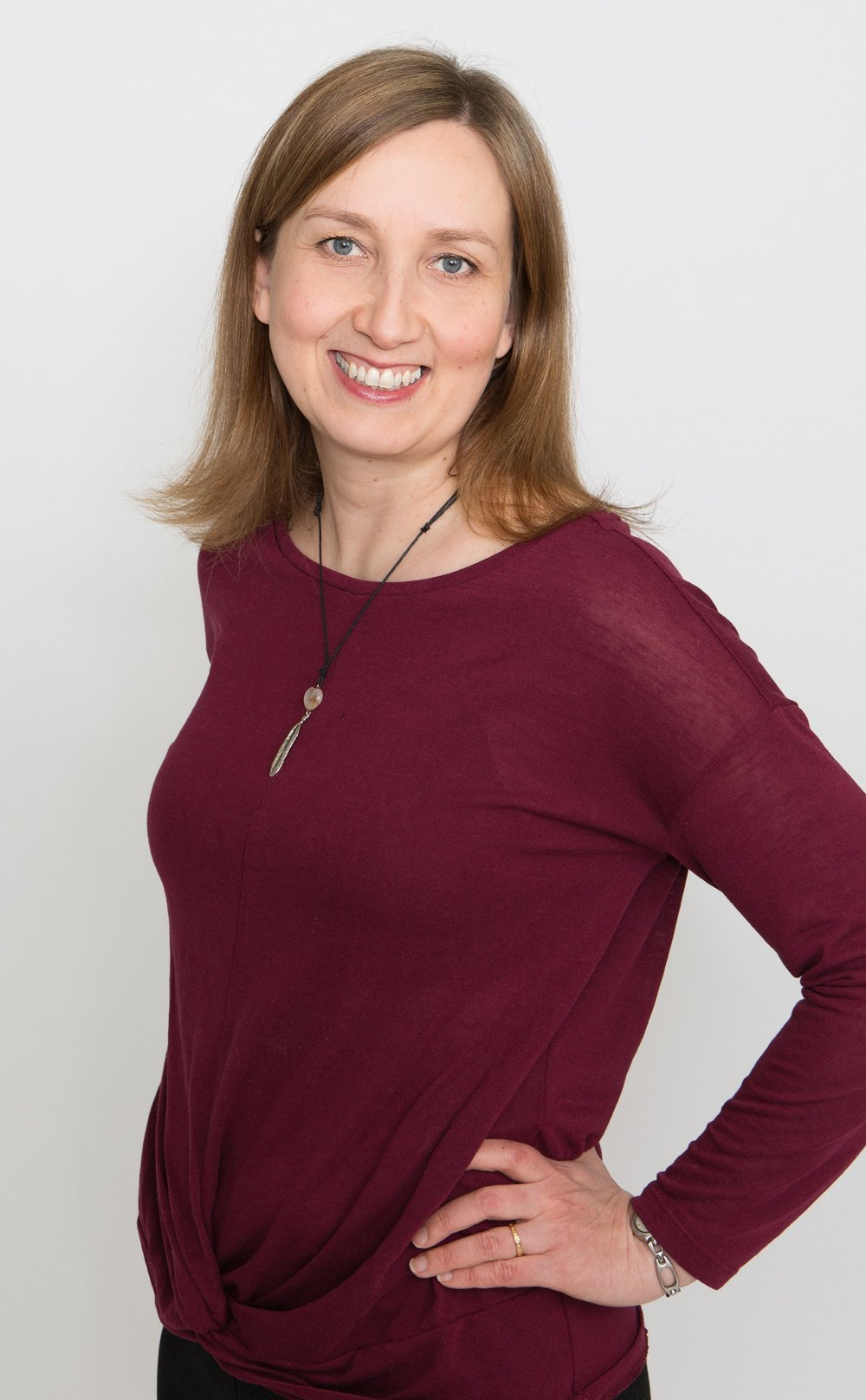 Taina Kangas Terveydenhoitaja Savuttomuusohjaaja Mindfulness-tunnetaitovalmentaja   www.keuhkokatsastus.fi