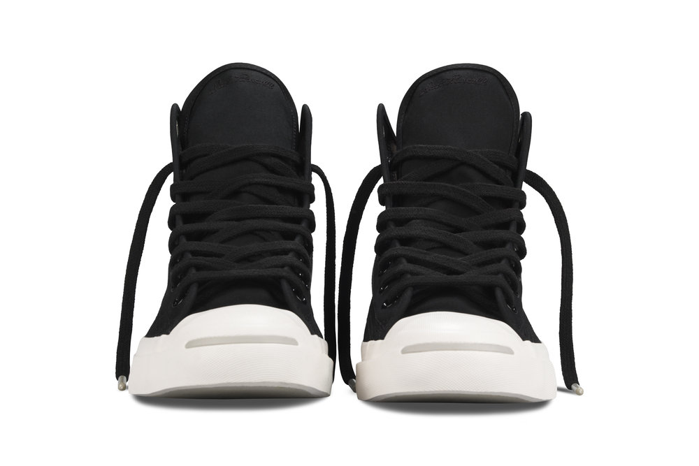 Converse Jack Purcell x Hancock Front.jpg