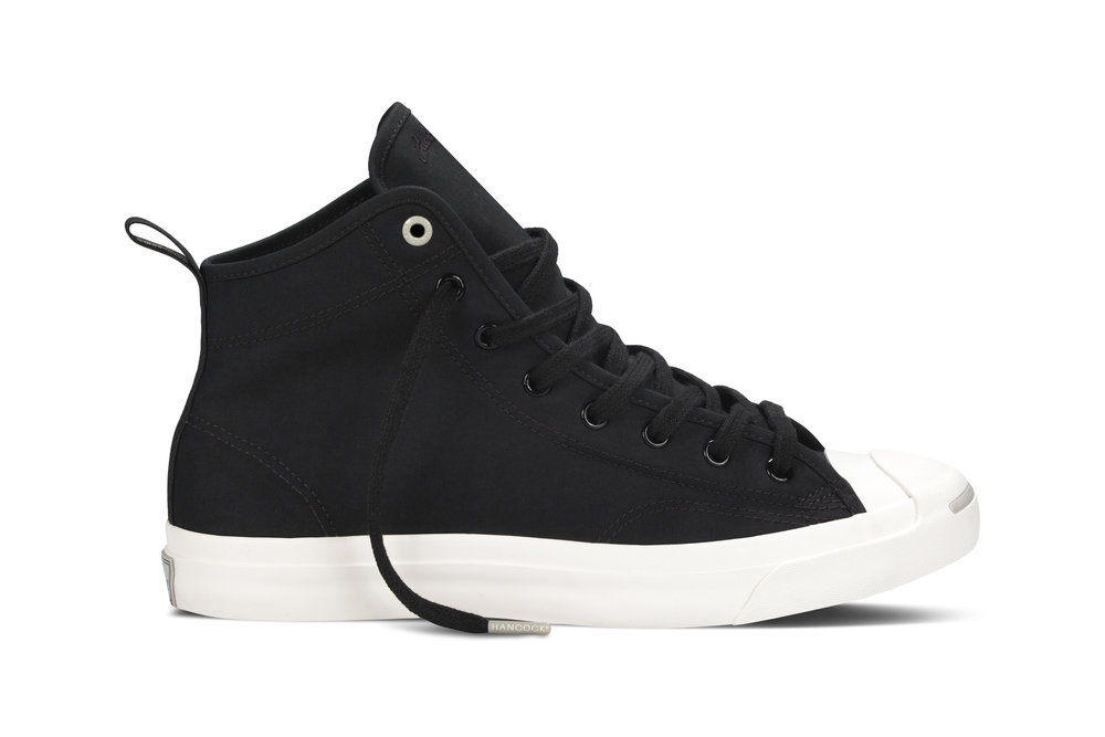 Converse Jack Purcell x Hancock Black Right.jpg