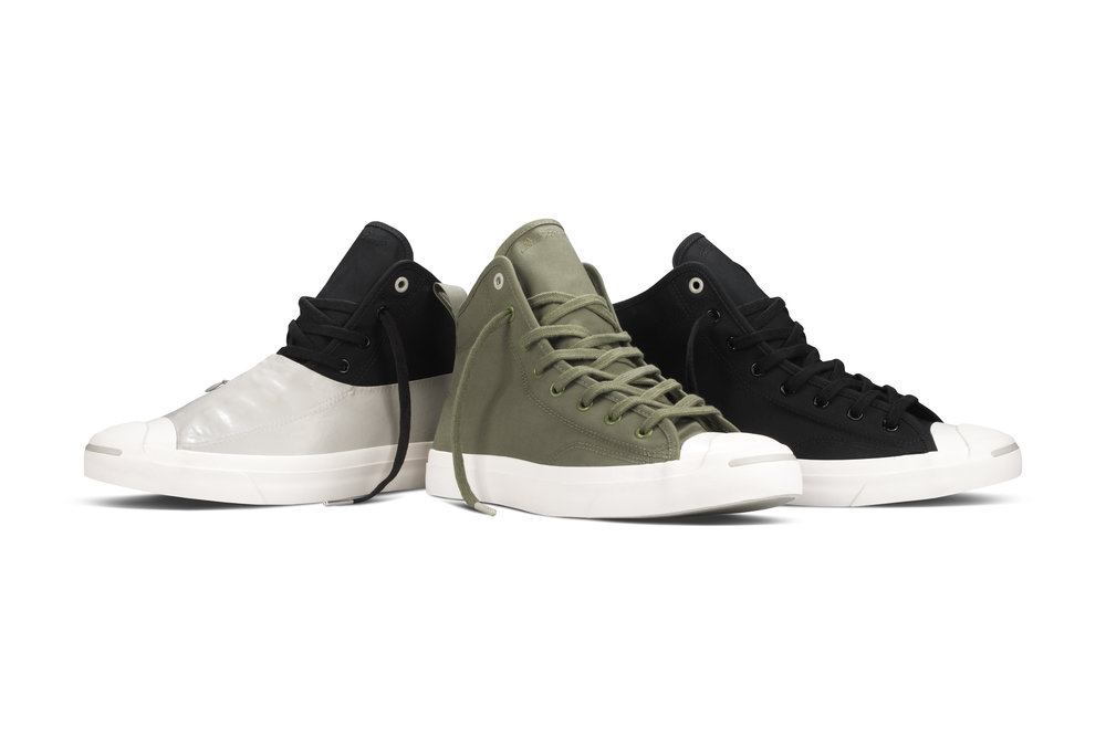Converse Jack Purcell x Hancock Group.jpg